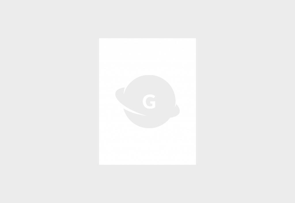 mostrar icono distinto pagina Genesis