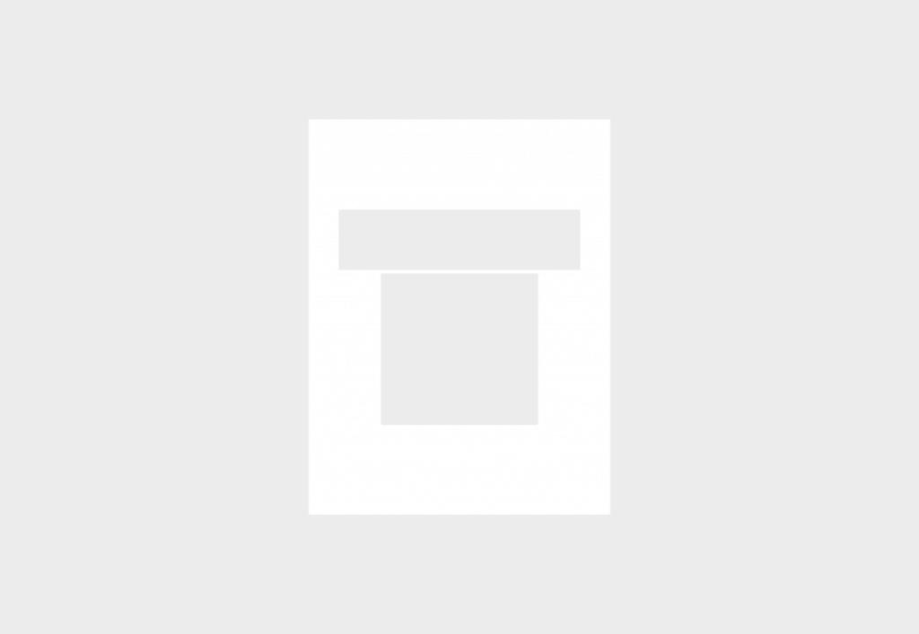 crear nuevo diseño contenido estrecho sin sidebars Genesis Framework