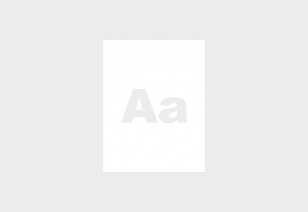 cargar Google Fonts forma local