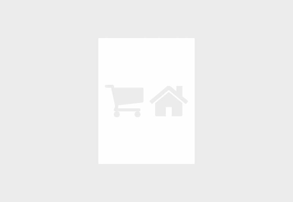 mostrar categorias productos home child theme Genesis z theme
