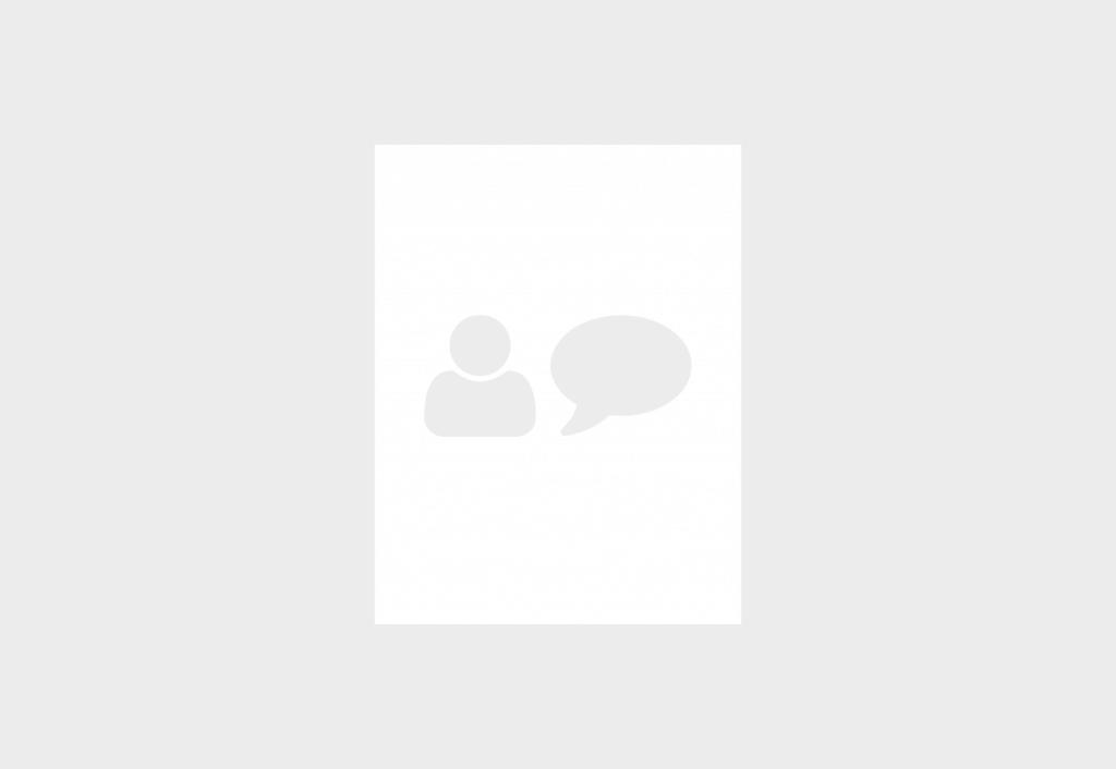 enviar notificaciones solo autor entrada WordPress