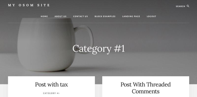 imagen destacada categoria pagina archivos Essence Pro